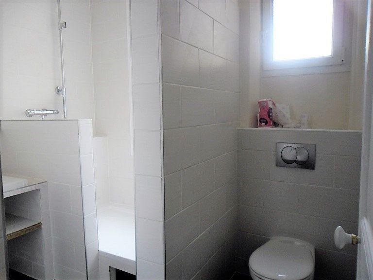 Appartement à louer 3 59.47m2 à Reims vignette-5