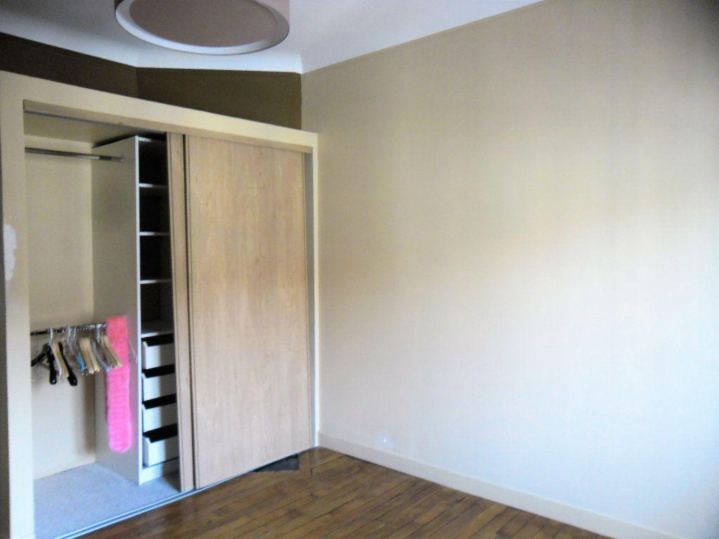 Appartement à louer 3 59.47m2 à Reims vignette-7