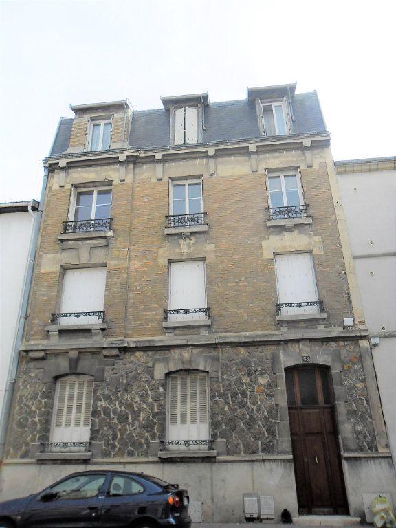 Appartement à louer 3 59.47m2 à Reims vignette-8