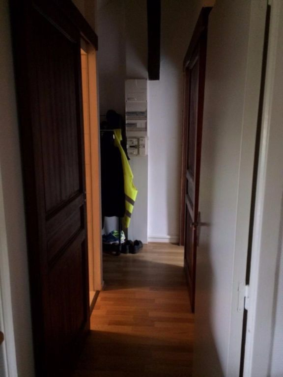 Appartement à louer 2 46m2 à Reims vignette-10