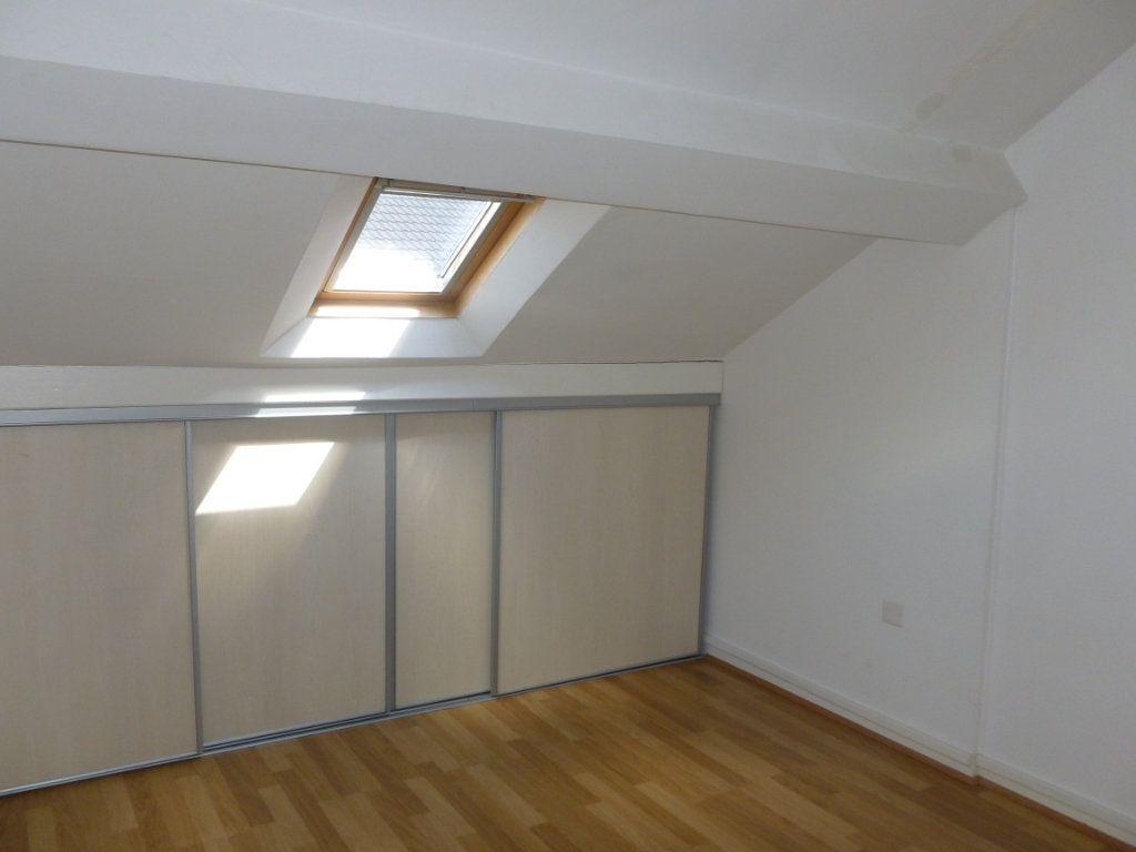 Appartement à louer 2 46m2 à Reims vignette-11