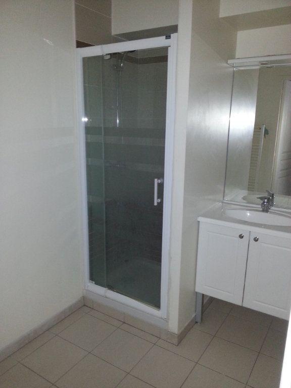 Appartement à louer 2 45m2 à Reims vignette-7