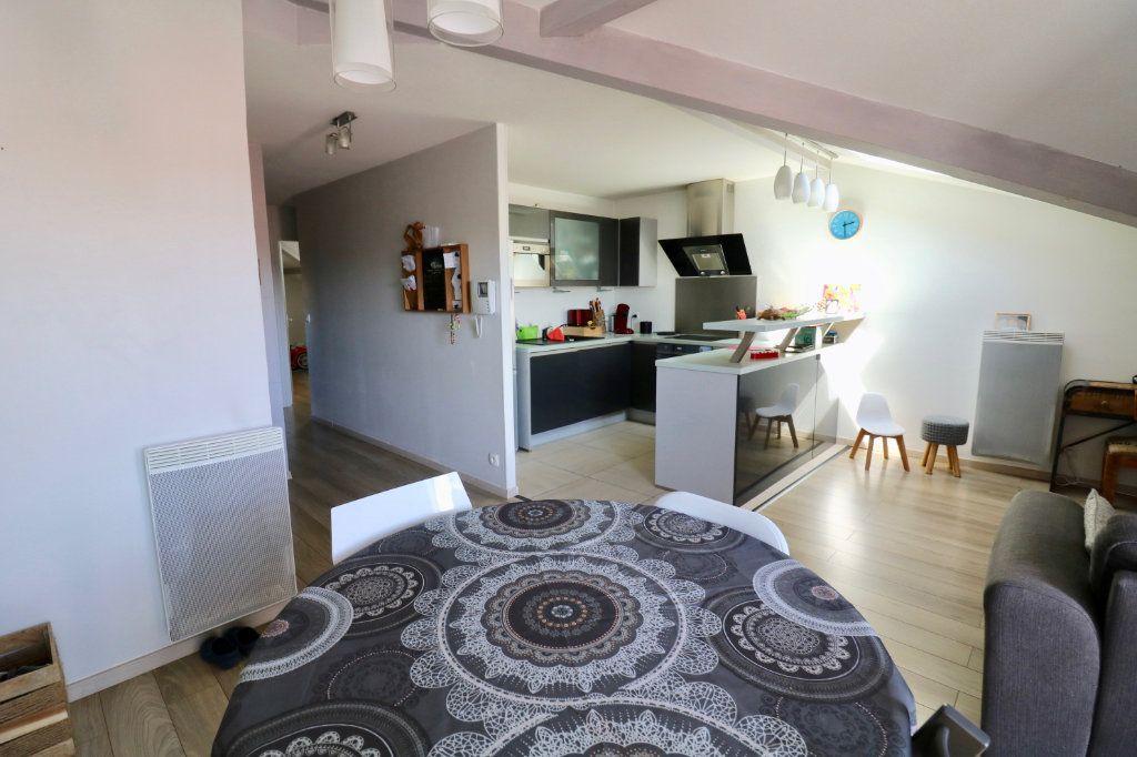 Appartement à vendre 3 54.96m2 à Saint-Vincent-de-Tyrosse vignette-1