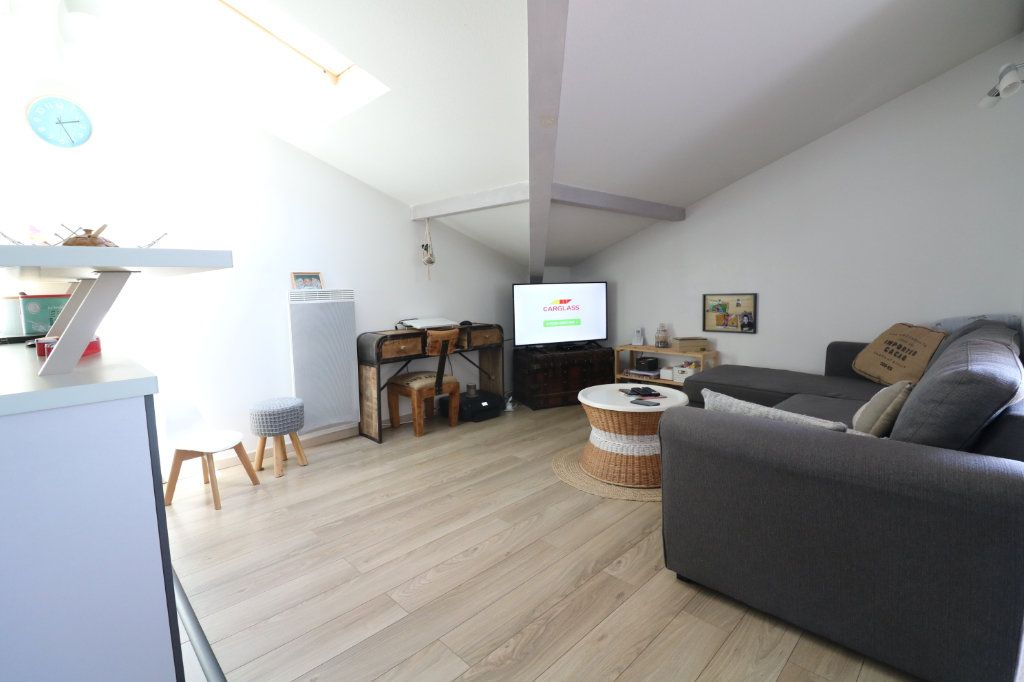 Appartement à vendre 3 54.96m2 à Saint-Vincent-de-Tyrosse vignette-3