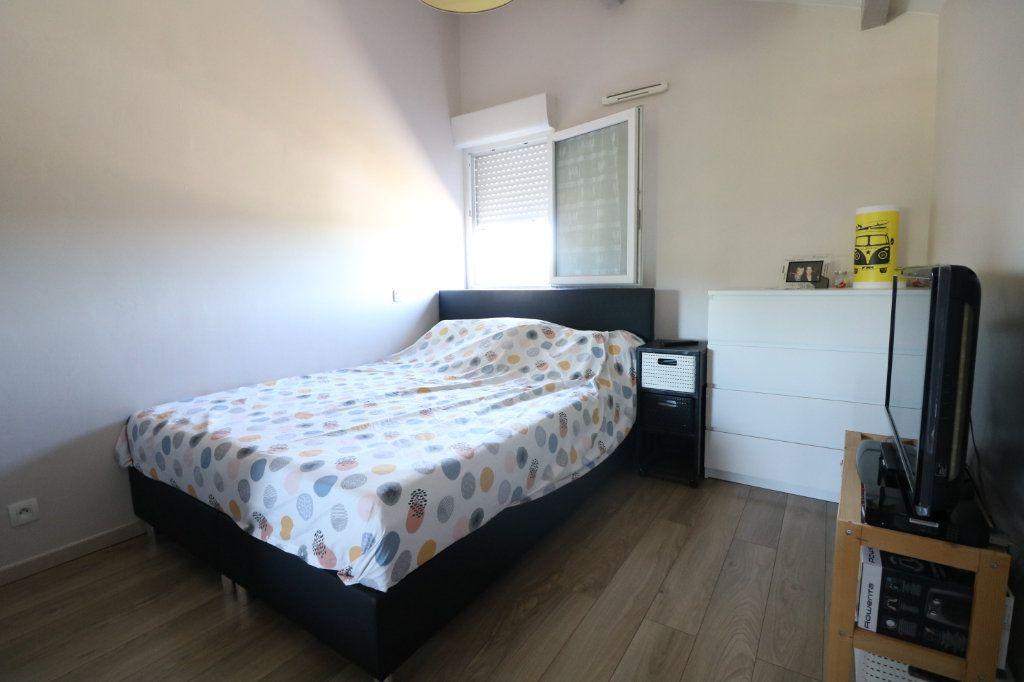 Appartement à vendre 3 54.96m2 à Saint-Vincent-de-Tyrosse vignette-6