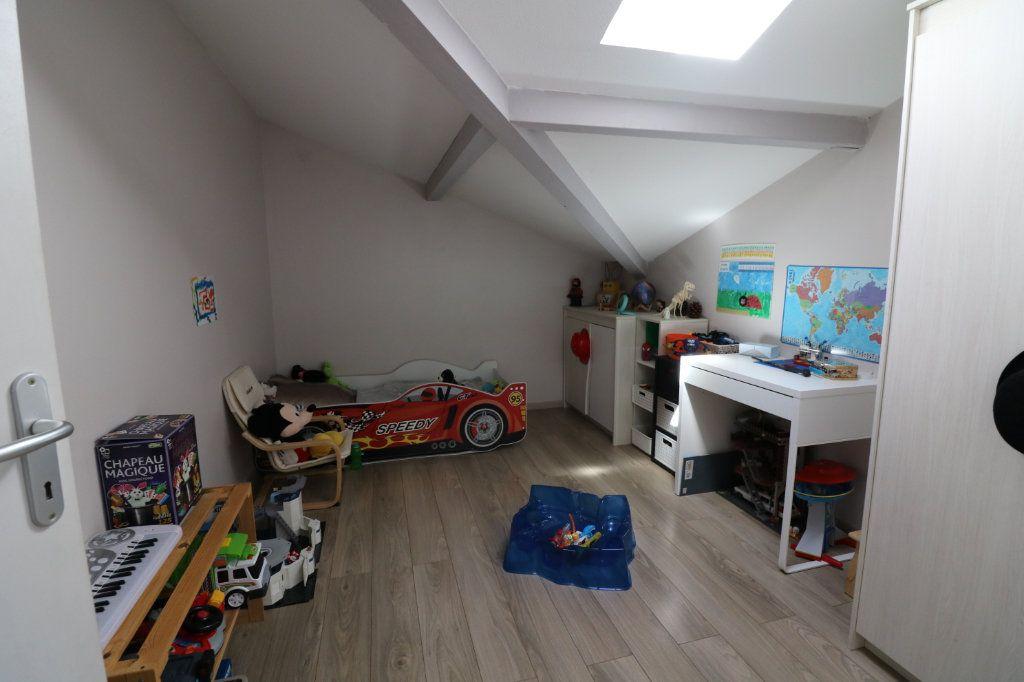 Appartement à vendre 3 54.96m2 à Saint-Vincent-de-Tyrosse vignette-7