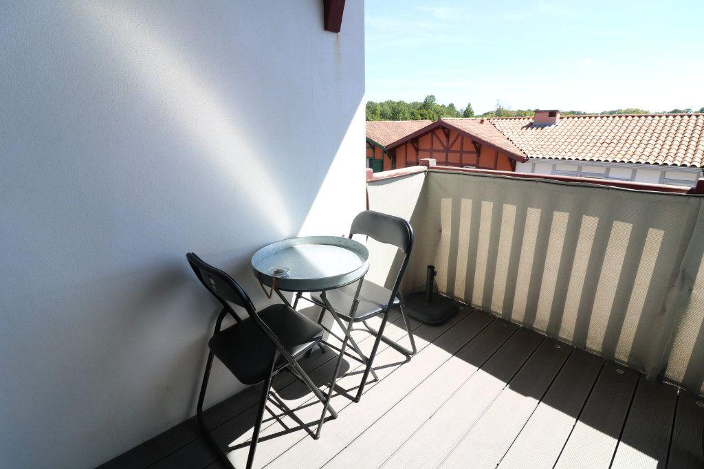Appartement à vendre 3 54.96m2 à Saint-Vincent-de-Tyrosse vignette-9