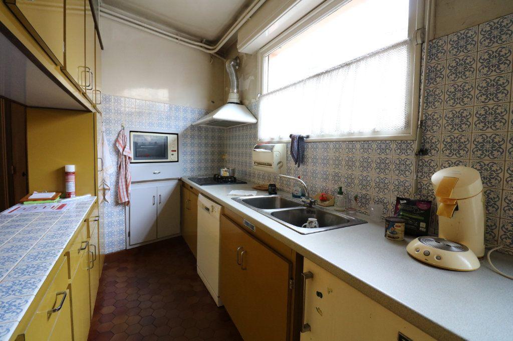 Maison à vendre 8 151m2 à Saint-Vincent-de-Tyrosse vignette-3
