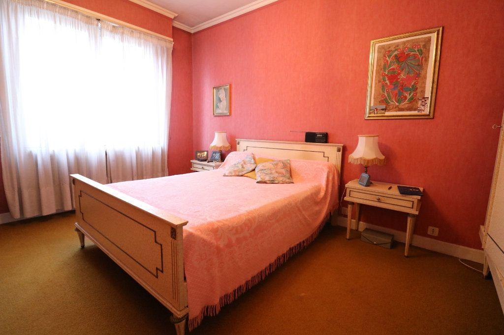 Maison à vendre 8 151m2 à Saint-Vincent-de-Tyrosse vignette-4