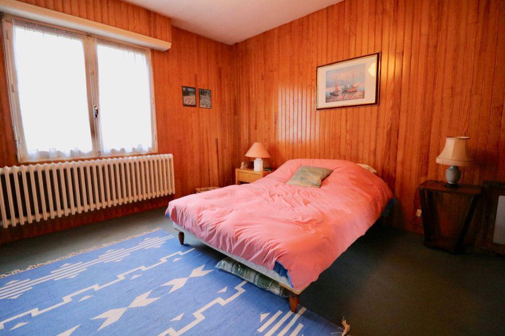 Maison à vendre 8 151m2 à Saint-Vincent-de-Tyrosse vignette-6