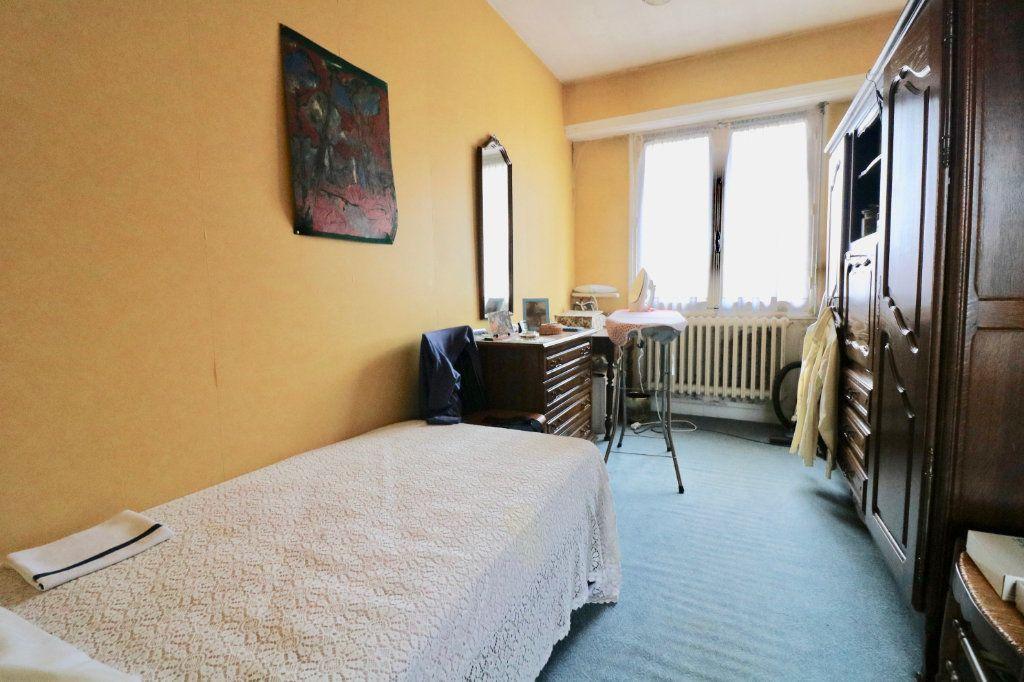 Maison à vendre 8 151m2 à Saint-Vincent-de-Tyrosse vignette-7