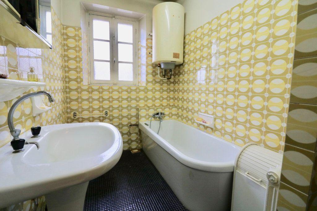 Maison à vendre 8 151m2 à Saint-Vincent-de-Tyrosse vignette-8