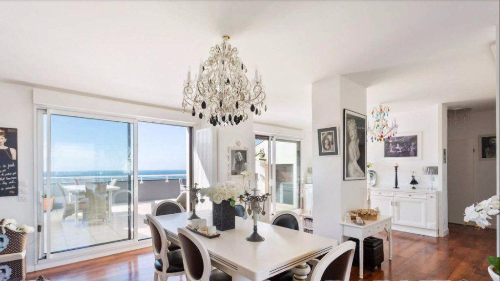 Appartement à vendre 3 103m2 à Capbreton vignette-3