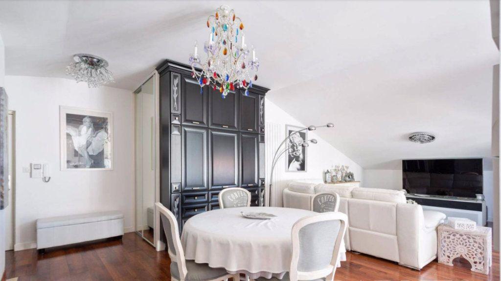 Appartement à vendre 3 103m2 à Capbreton vignette-4