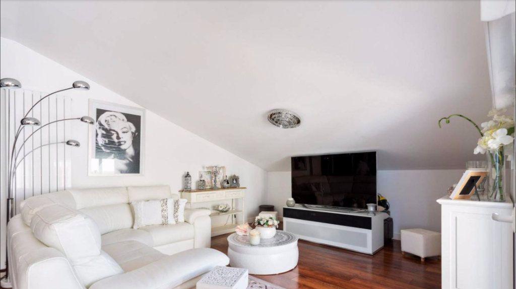 Appartement à vendre 3 103m2 à Capbreton vignette-5