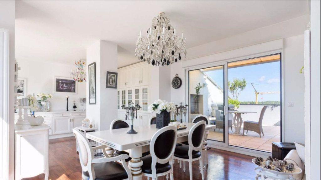 Appartement à vendre 3 103m2 à Capbreton vignette-6