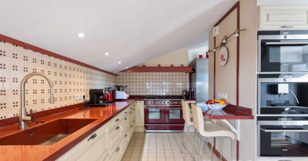 Appartement à vendre 3 103m2 à Capbreton vignette-7