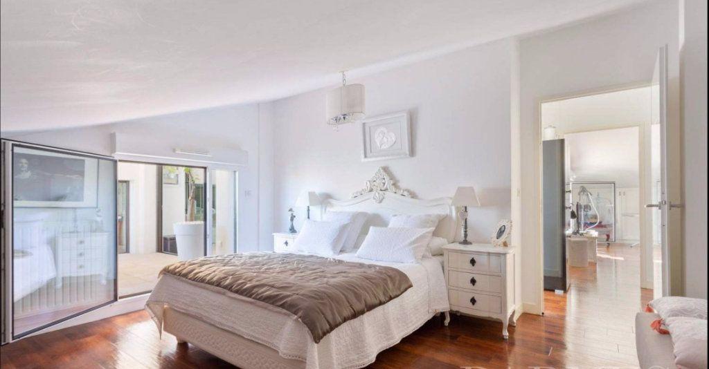 Appartement à vendre 3 103m2 à Capbreton vignette-8