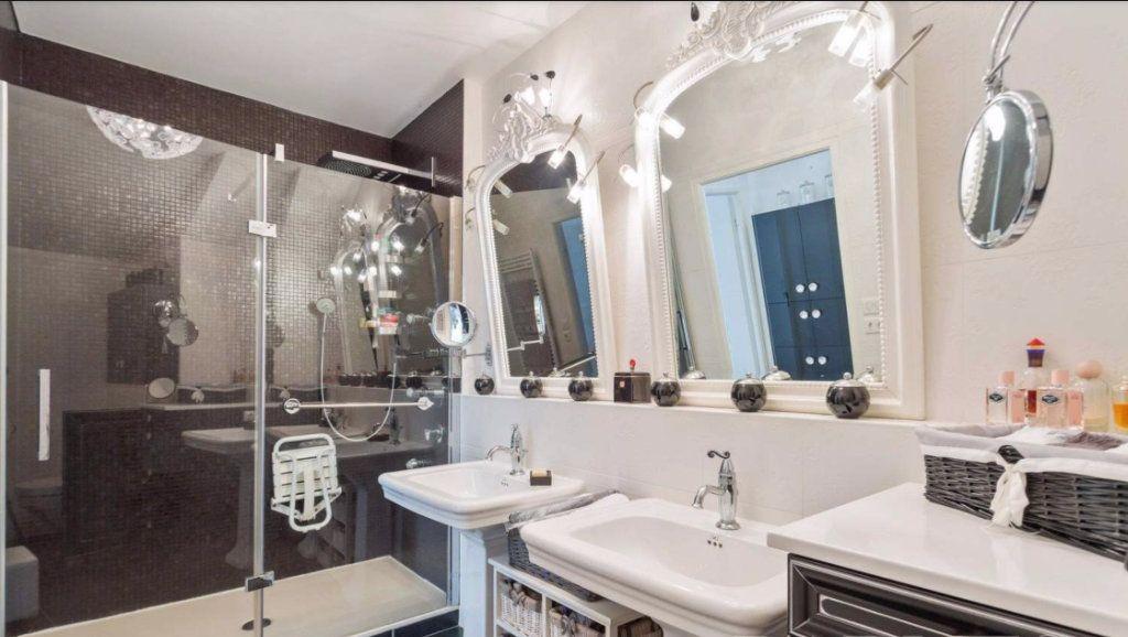 Appartement à vendre 3 103m2 à Capbreton vignette-10