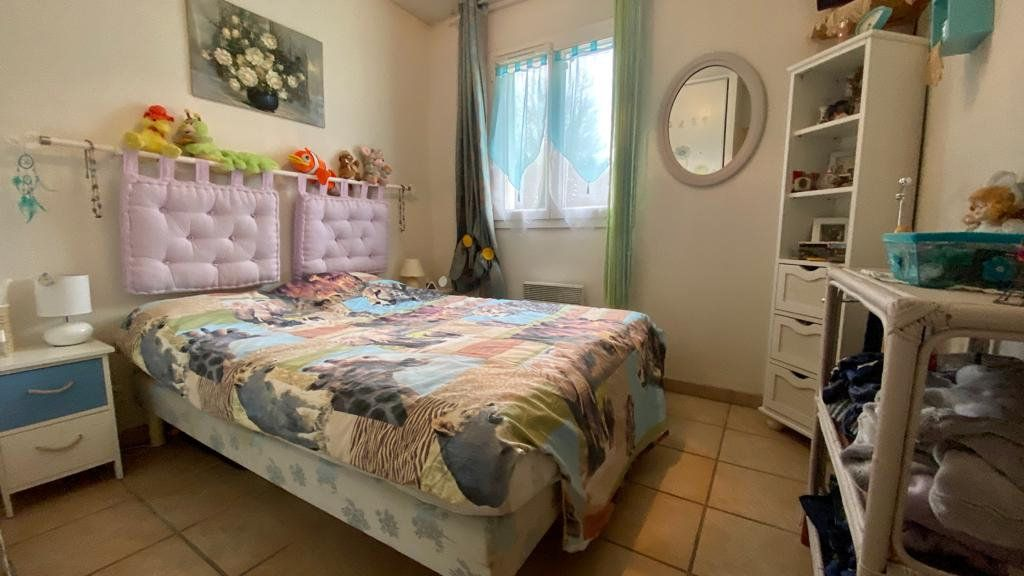 Appartement à vendre 2 37.7m2 à Saint-Vincent-de-Tyrosse vignette-3