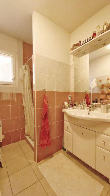 Appartement à vendre 2 37.7m2 à Saint-Vincent-de-Tyrosse vignette-4