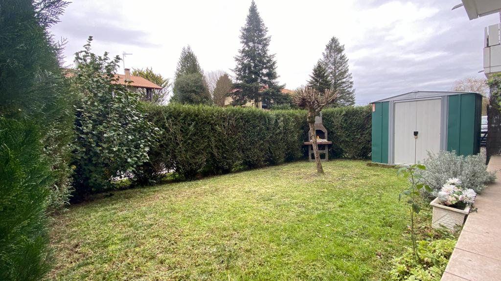 Appartement à vendre 2 37.7m2 à Saint-Vincent-de-Tyrosse vignette-5