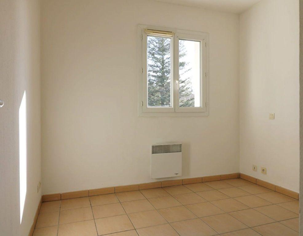 Appartement à louer 2 38.31m2 à Saint-Vincent-de-Tyrosse vignette-3