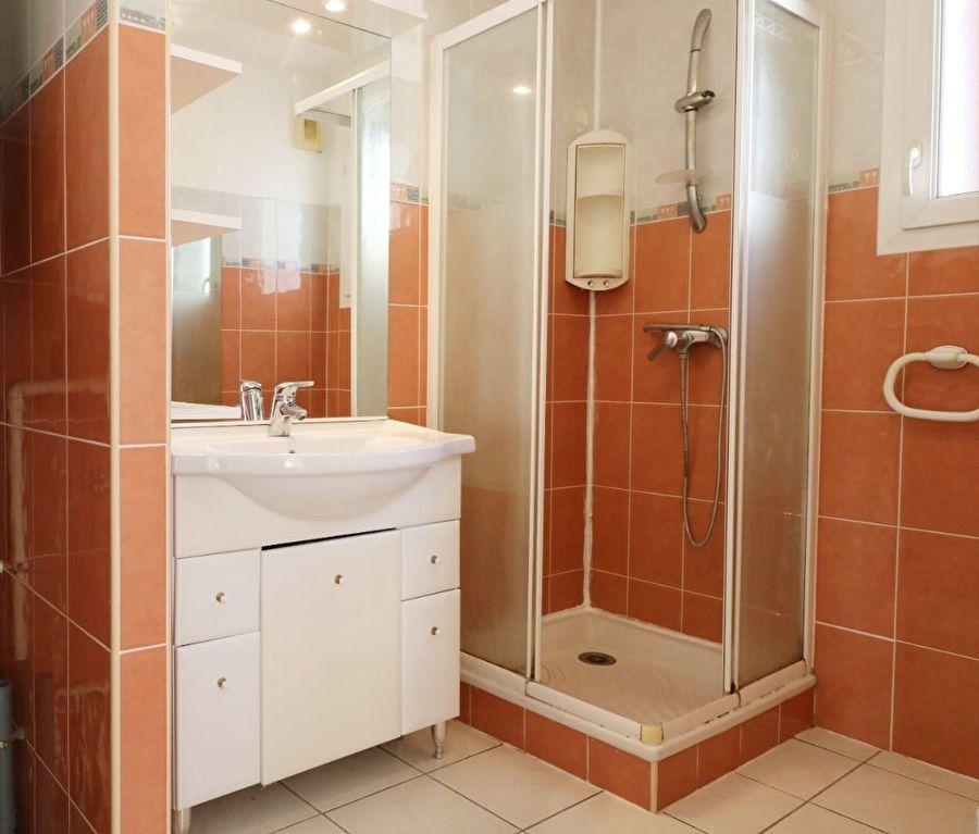 Appartement à louer 2 38.31m2 à Saint-Vincent-de-Tyrosse vignette-4