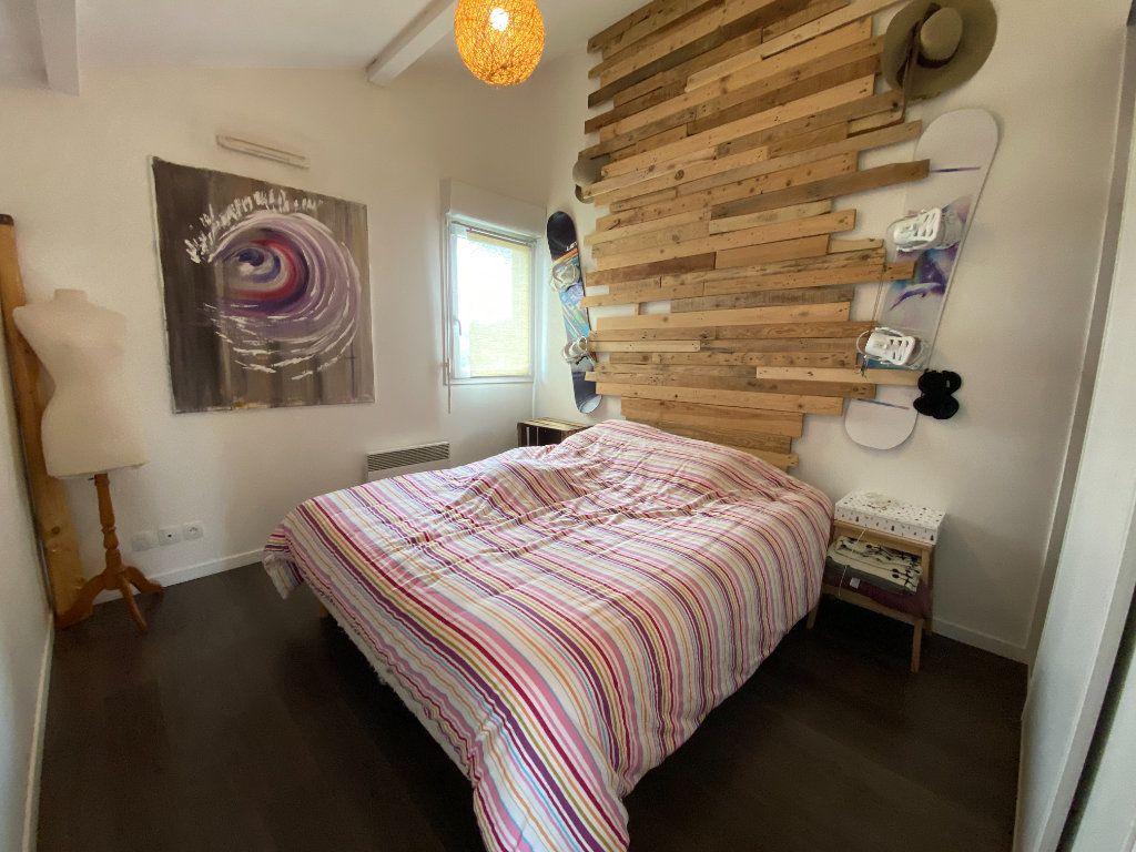 Appartement à vendre 3 59.68m2 à Saint-Vincent-de-Tyrosse vignette-5