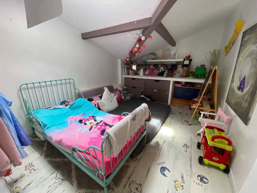 Appartement à vendre 3 59.68m2 à Saint-Vincent-de-Tyrosse vignette-6