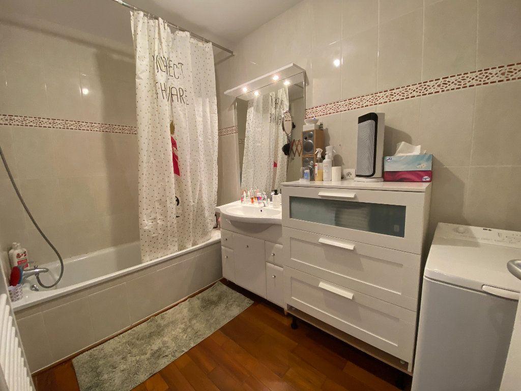 Appartement à vendre 3 59.68m2 à Saint-Vincent-de-Tyrosse vignette-7