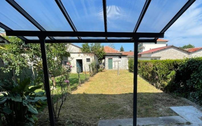 Maison à louer 3 61m2 à Saint-Vincent-de-Tyrosse vignette-7