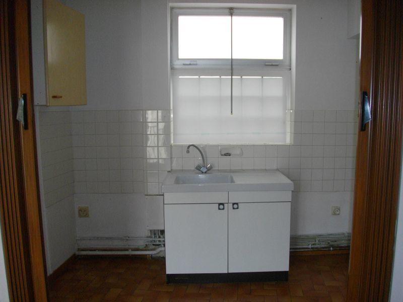 Appartement à louer 2 50m2 à Bourges vignette-2