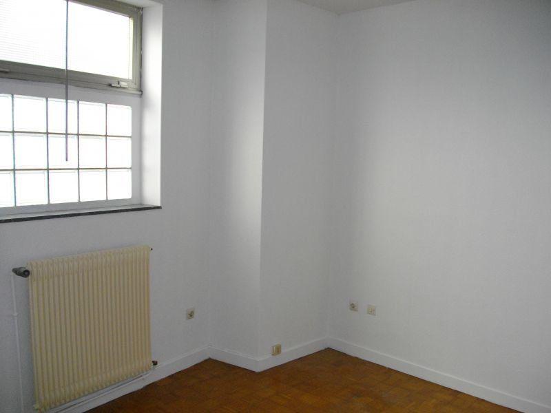 Appartement à louer 2 50m2 à Bourges vignette-3