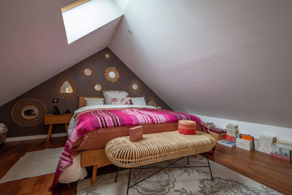 Maison à vendre 4 120m2 à Le Perreux-sur-Marne vignette-5