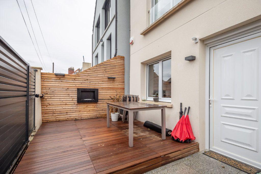 Maison à vendre 4 120m2 à Le Perreux-sur-Marne vignette-7