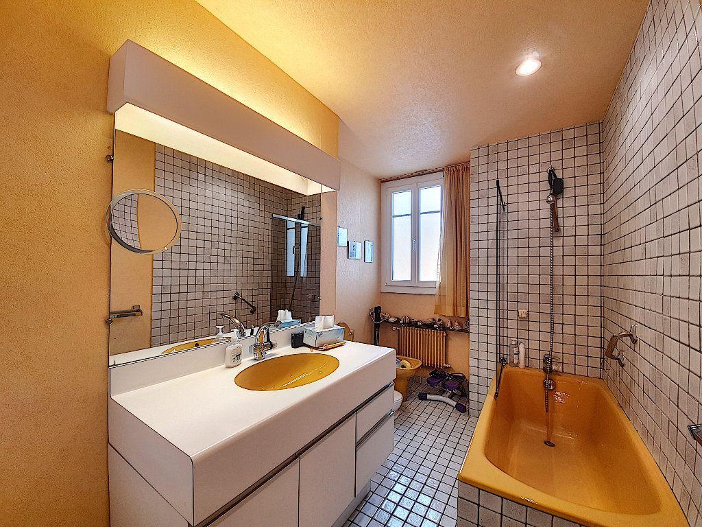 Appartement à vendre 2 43m2 à Cannes vignette-5