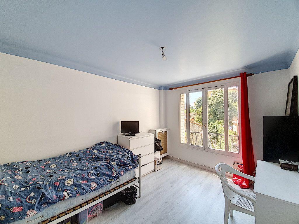 Appartement à vendre 4 68m2 à Cannes vignette-6