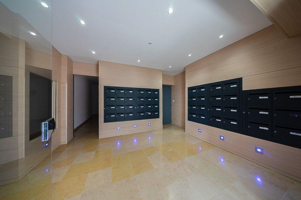 Appartement à vendre 1 29m2 à Cannes vignette-9