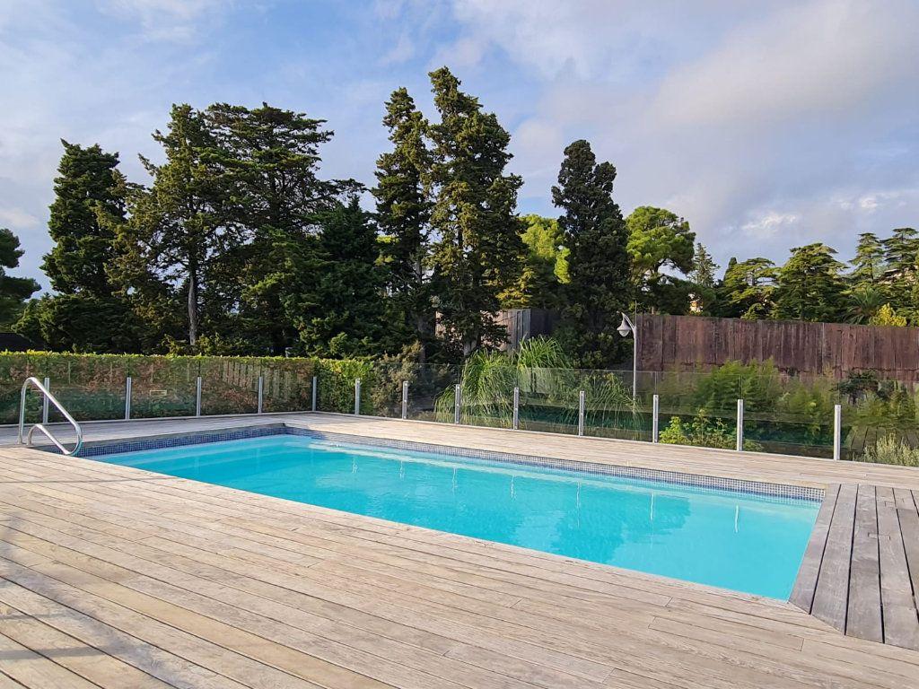 Appartement à vendre 3 72m2 à Cannes vignette-9