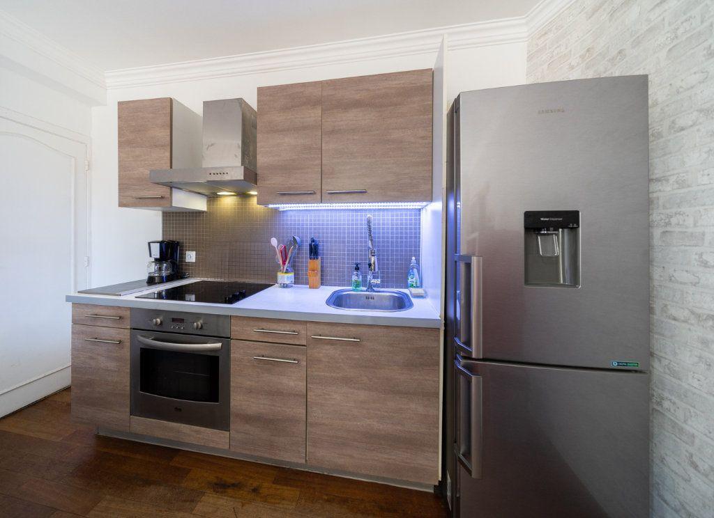 Appartement à vendre 3 46m2 à Cannes vignette-4