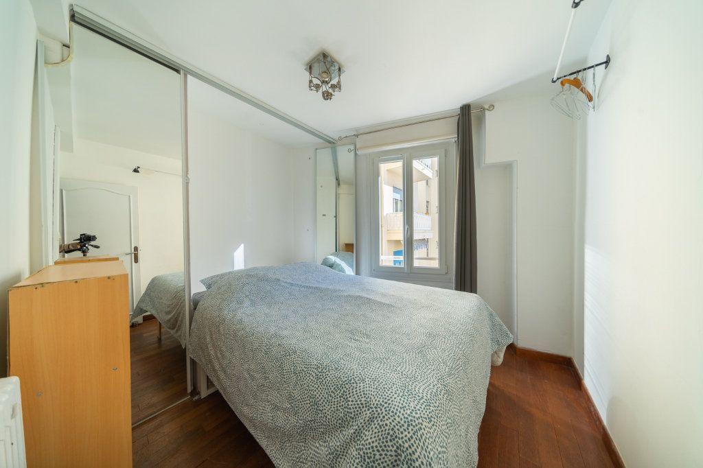 Appartement à vendre 3 46m2 à Cannes vignette-7