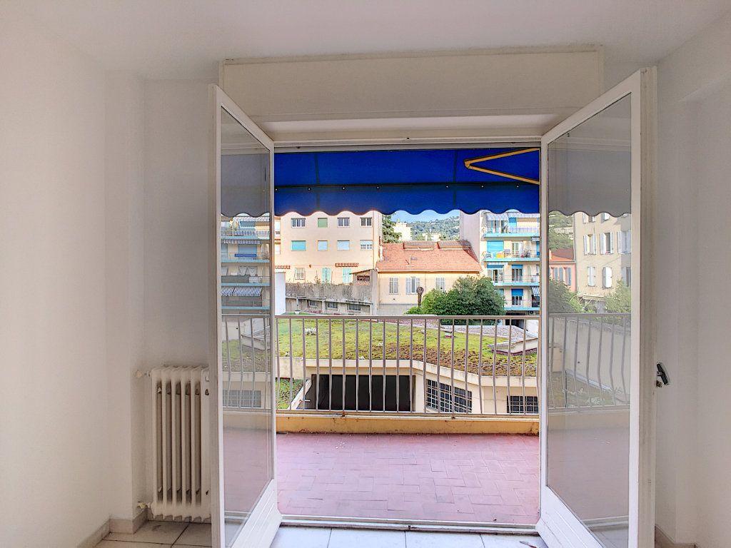 Appartement à vendre 2 29.74m2 à Cannes vignette-4