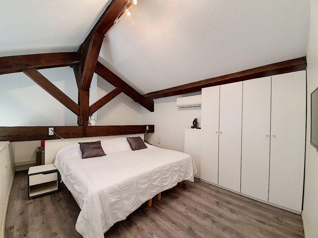 Appartement à vendre 2 37.03m2 à Cannes vignette-3