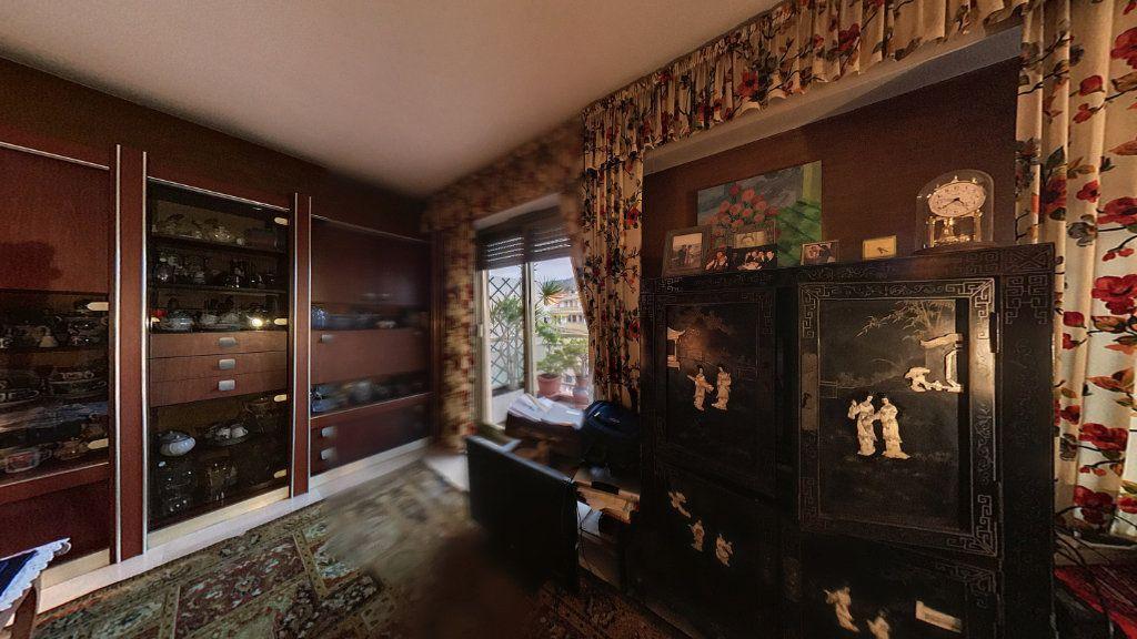 Appartement à vendre 2 55.56m2 à Cannes vignette-3