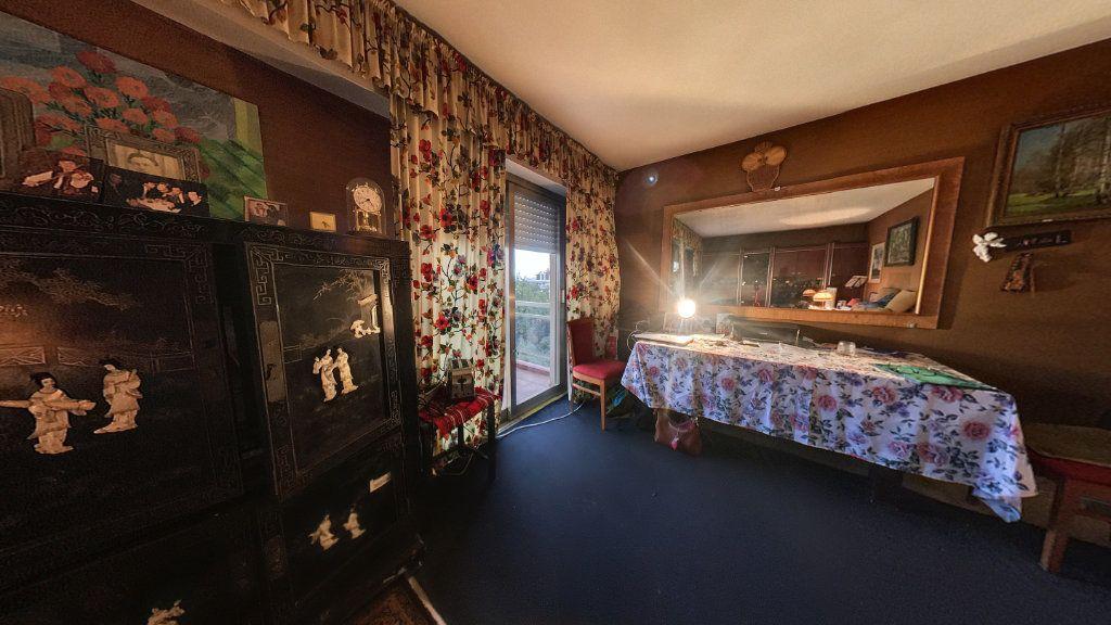 Appartement à vendre 2 55.56m2 à Cannes vignette-5