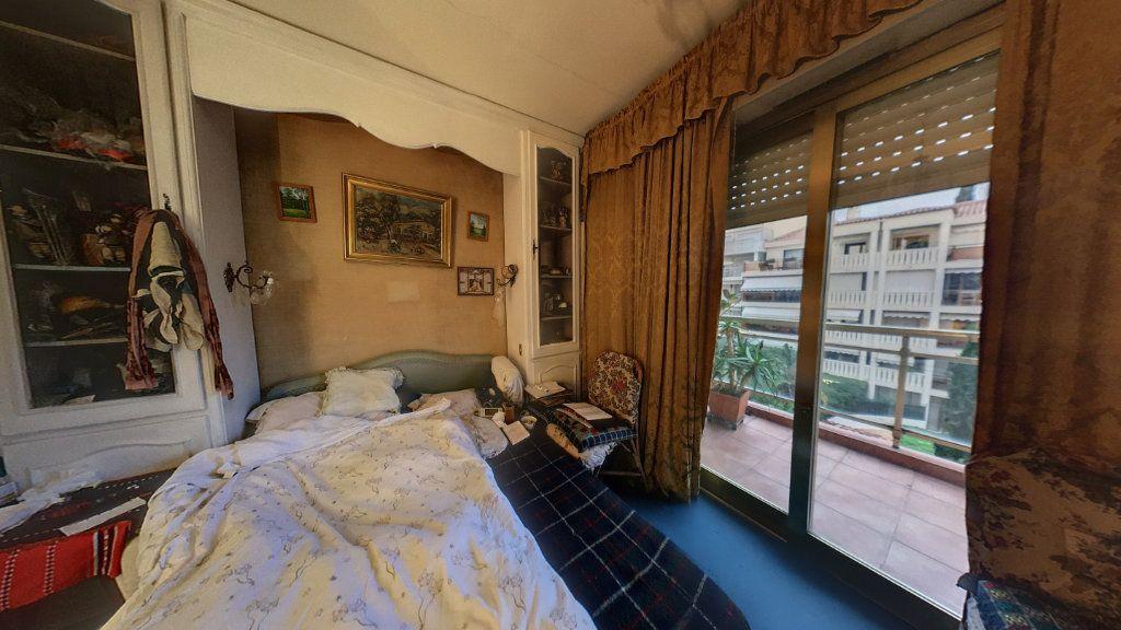 Appartement à vendre 2 55.56m2 à Cannes vignette-6