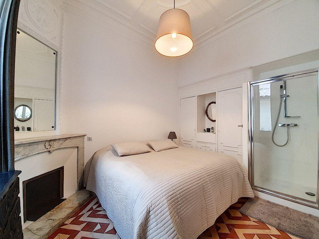 Appartement à vendre 9 190m2 à Cannes vignette-5