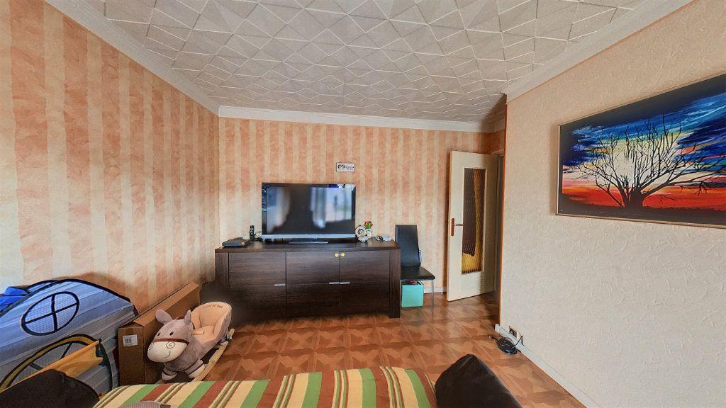 Appartement à vendre 3 55m2 à Le Cannet vignette-2