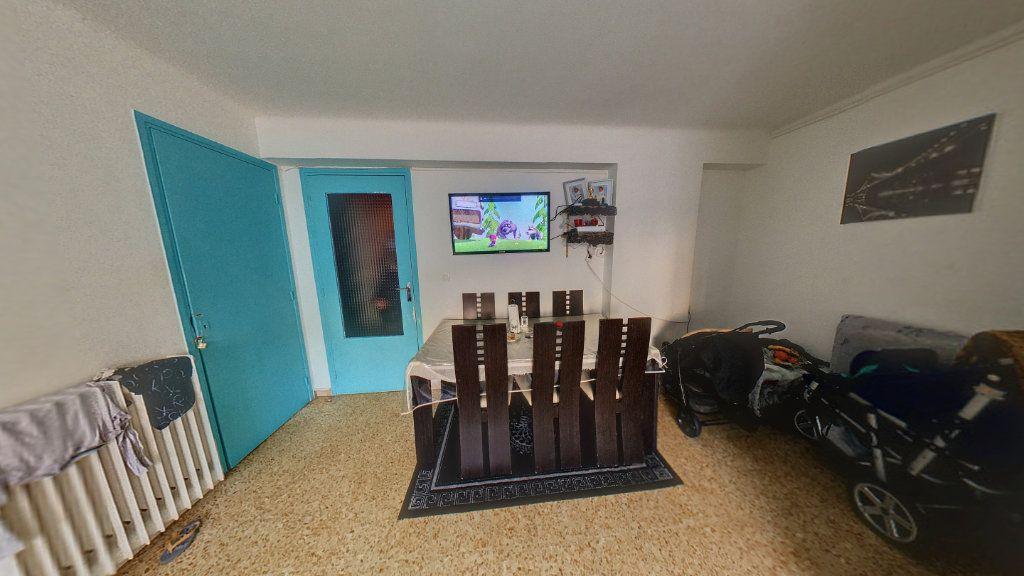 Appartement à vendre 2 50m2 à Cannes vignette-3